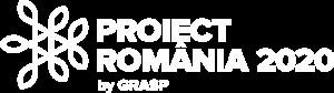 Proiect România 2020