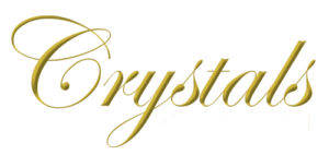 Crystals-Of-London-New-logo