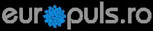 Logo Europuls PNG