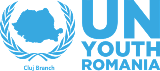 UN Cluj