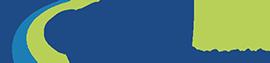 crespocom_web_logo