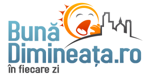 logo-bg-600-400