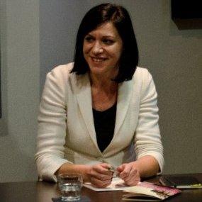 Madalina Mocan